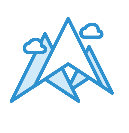 Altitude-icon-big.png