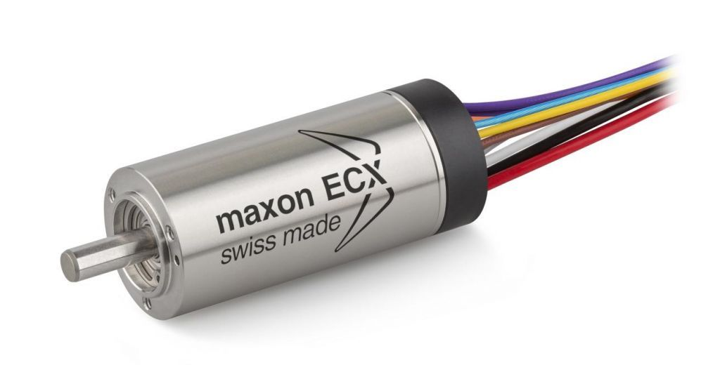 ECX SPEED 19M_Hall Sensors NTC_.jpg