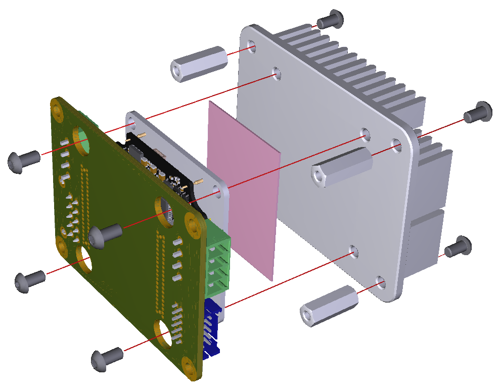 Triton core heatsink mount1.png